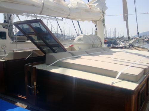 goelette-turquie-med-luxe-medavrasya_20120626_1020888290