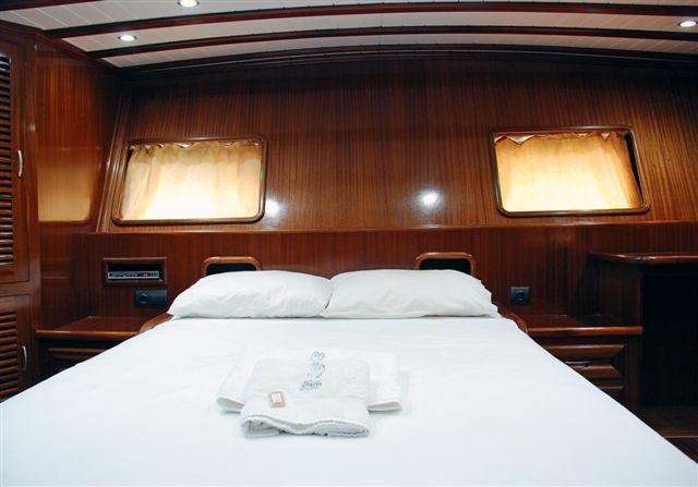goelette-turquie-med-luxe-medavrasya_20120626_1478037699