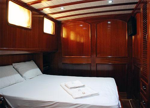 goelette-turquie-med-luxe-medavrasya_20120626_1616214589