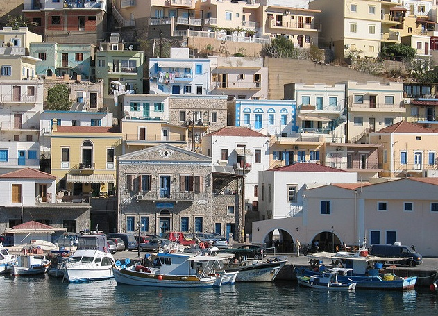 itineraire_turquie_Kalimnos